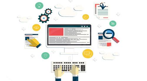 интернет сайты производит поисковую оптимизацию веб сайтов системы поиска раскрутка
